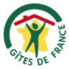 logo-Gites-de-France